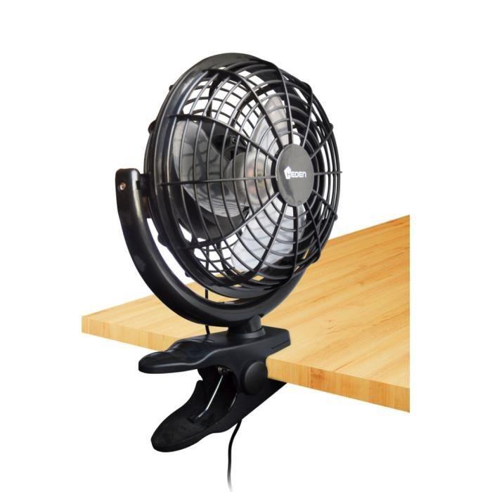 informatique r ventilateur usb
