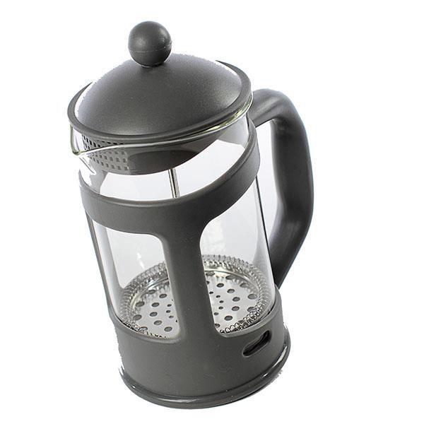 Cafetiere a grain pas cher cafetiere a grain achat vente cafetiere a grain pas cafetiere - Cafetiere a dosette pas cher ...