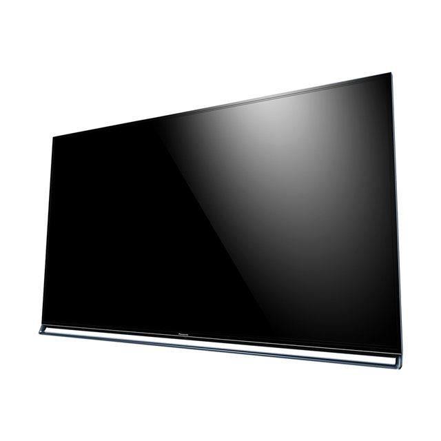 tx 50 ax 800 e t l viseur led avis et prix pas cher les soldes sur cdiscount cdiscount. Black Bedroom Furniture Sets. Home Design Ideas