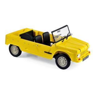 voiture miniature 1 18 citroen achat vente jeux et jouets pas chers. Black Bedroom Furniture Sets. Home Design Ideas