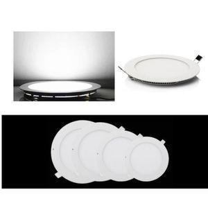 transformateur 12v 9v achat vente transformateur 12v 9v pas cher cdiscount. Black Bedroom Furniture Sets. Home Design Ideas