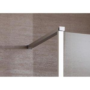 barre de stabilisation achat vente barre de stabilisation pas cher cdiscount. Black Bedroom Furniture Sets. Home Design Ideas