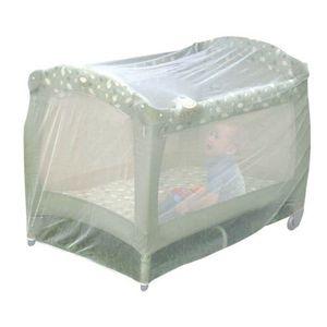 moustiquaire lit parapluie achat vente moustiquaire lit parapluie pas cher cdiscount. Black Bedroom Furniture Sets. Home Design Ideas