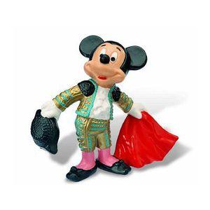La maison de mickey personnages achat vente jeux et jouets pas chers - Jeux de cuisine de mickey ...