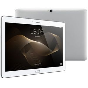 TABLETTE TACTILE HUAWEI Tablette Tactile - Mediapad M2 10.0 - 10,1""