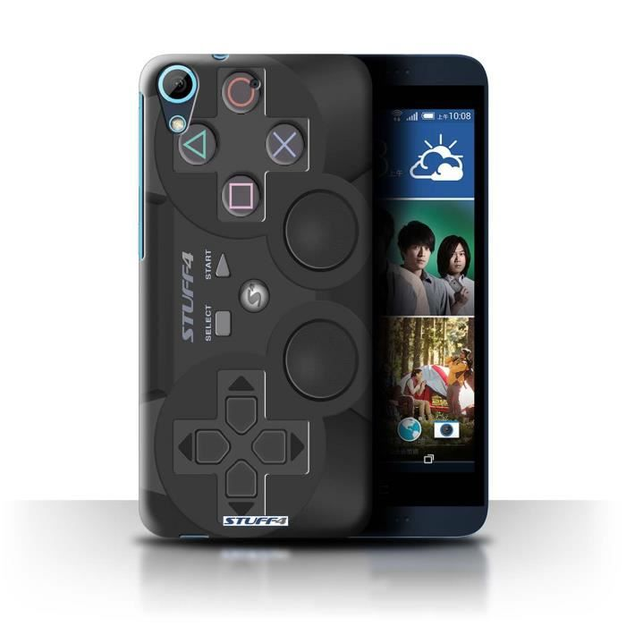 how to video call on htc desire 626