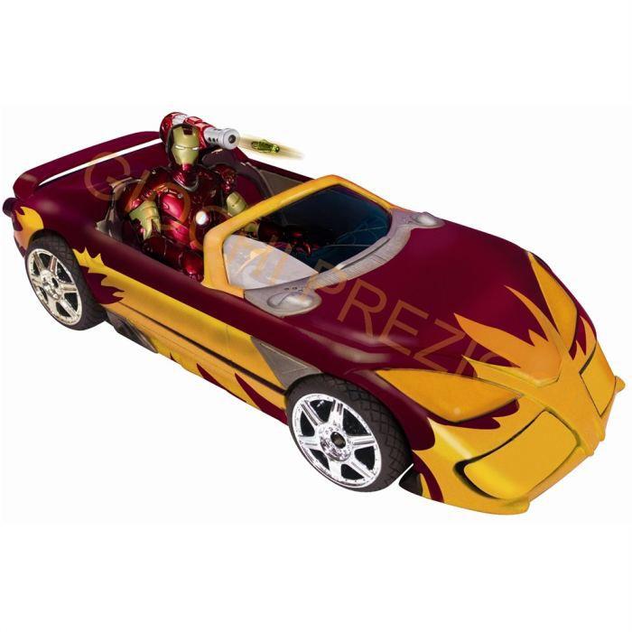 Dimension garage achat voiture de luxe for Achat voiture garage