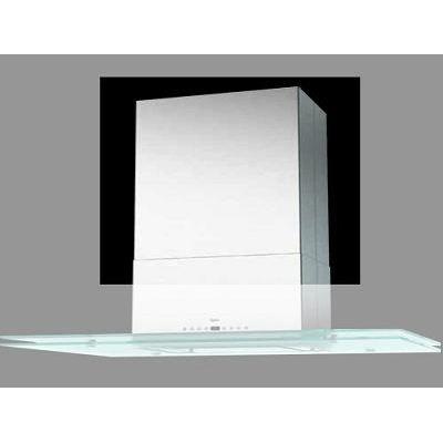 rallonge haut de conduit 6405210 roblin achat vente pi ce appareil cdiscount. Black Bedroom Furniture Sets. Home Design Ideas