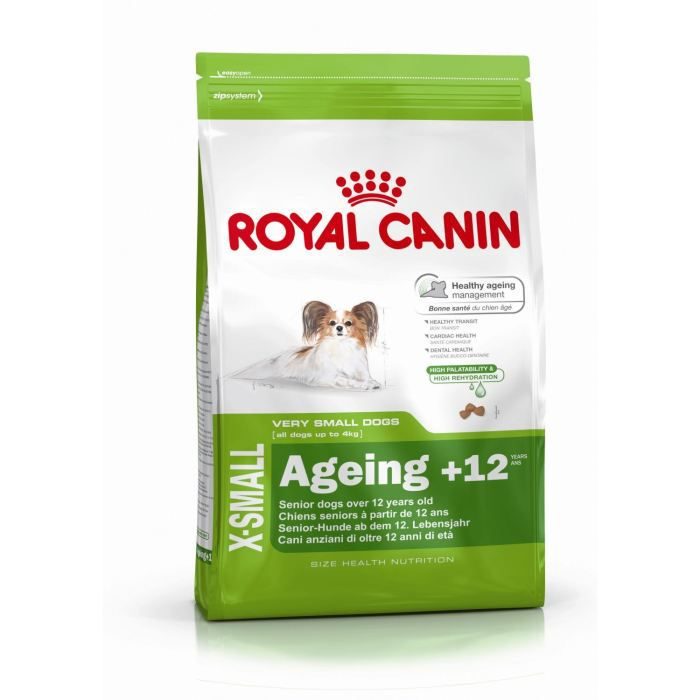 croquettes royal canin x small ageing 12 sac 1 achat vente croquettes croquettes royal. Black Bedroom Furniture Sets. Home Design Ideas