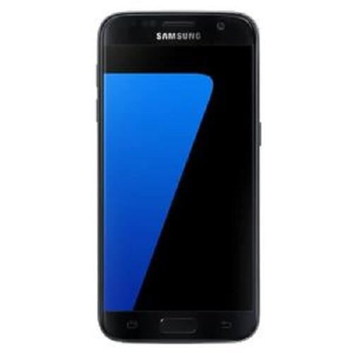 samsung galaxy s7 dual sim noir 32go achat smartphone. Black Bedroom Furniture Sets. Home Design Ideas
