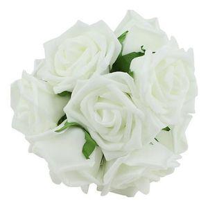 fleurs artificielles latex en decoration achat vente fleurs artificielles latex en. Black Bedroom Furniture Sets. Home Design Ideas