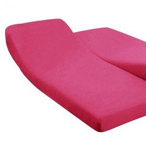 Drap housse pour lit articule 160x200 achat vente drap housse pour lit articule 160x200 pas - Drap housse pour lit articule ...
