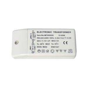 Transformateur 220v 12v achat vente transformateur - Transformateur 220v 12v pour lampe halogene ...