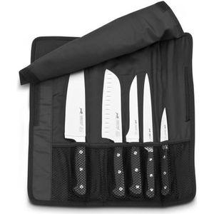 malette de cuisine achat vente malette de cuisine pas cher cdiscount. Black Bedroom Furniture Sets. Home Design Ideas