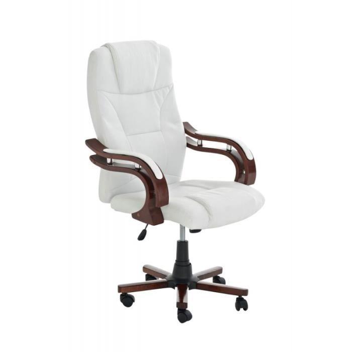 chaise de bureau blanche pas cher bureau blanc et noir la chaise bureau en idee deco bureau. Black Bedroom Furniture Sets. Home Design Ideas