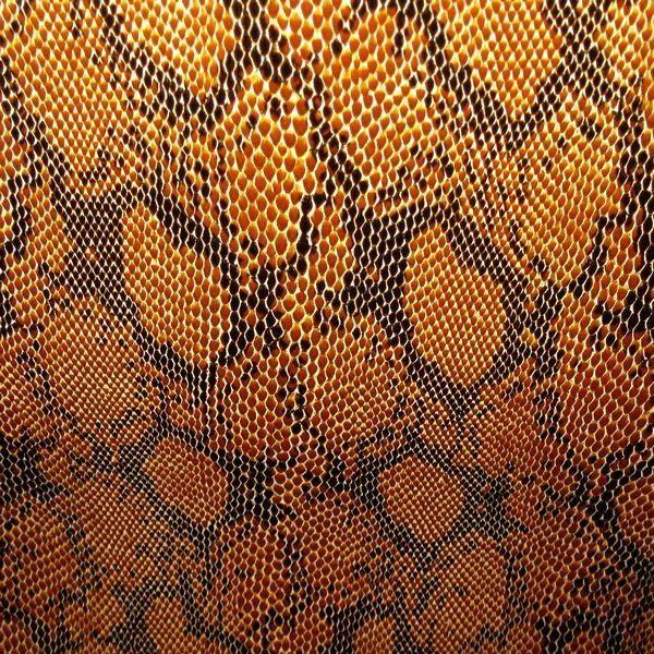 Skai pu python ignifuge conditionnement au metre couleurs noir et blanc achat vente Utilisation de tissus dans le salon