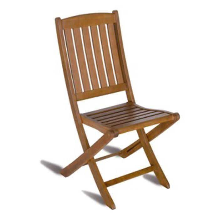 Lit exotique pas cher excellent mode de luxe imprim for Chaise longue jardin bois pas cher