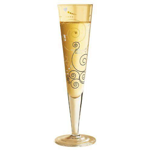 ritzenhoff fl te champagne serviette incluse achat vente coupe champagne cdiscount. Black Bedroom Furniture Sets. Home Design Ideas