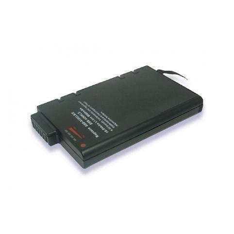 batterie d 39 ordinateur samsung v25 xvc 2600c prix pas cher cdiscount. Black Bedroom Furniture Sets. Home Design Ideas