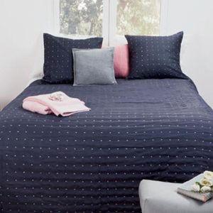 atmosphera achat vente produits atmosphera pas cher soldes cdiscount. Black Bedroom Furniture Sets. Home Design Ideas