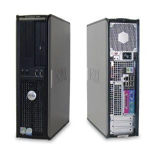 UNITÉ CENTRALE  Dell OptiPlex 360