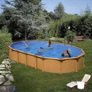 piscine en bois hauteur 1m30 achat vente piscine en bois hauteur 1m30 pas cher les soldes