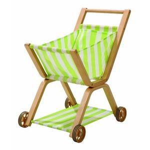 jeux jouets marchande epicerie roba achat vente jeux. Black Bedroom Furniture Sets. Home Design Ideas