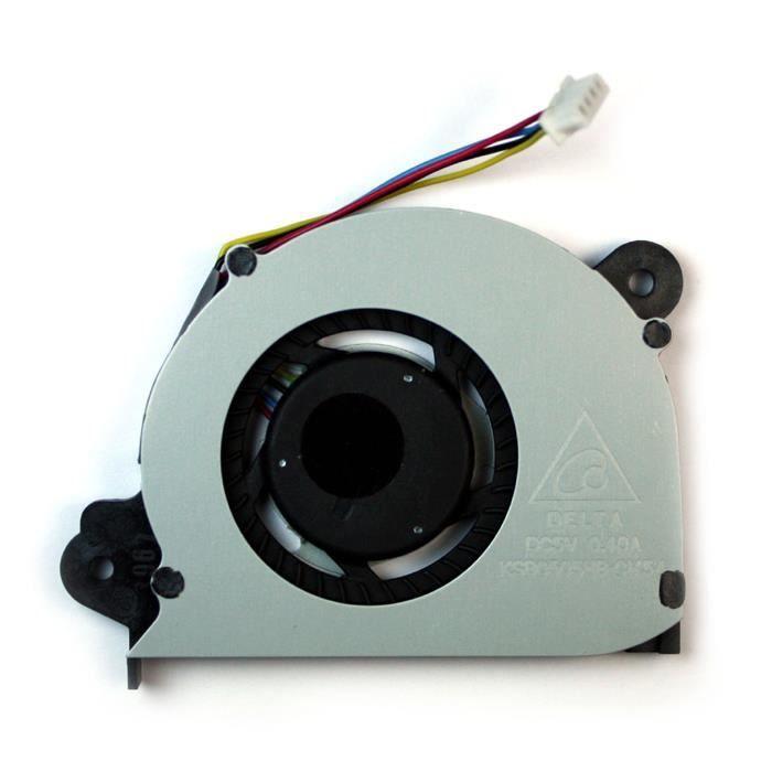 asus x201ev ventilateur pour ordinateurs portables prix pas cher cdiscount. Black Bedroom Furniture Sets. Home Design Ideas