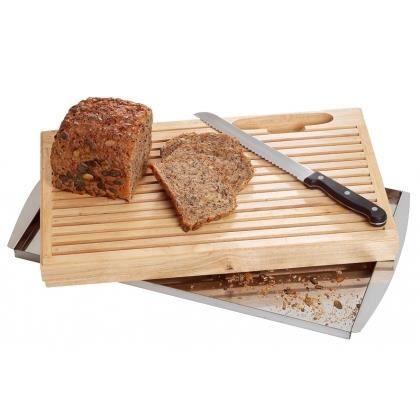 planche a pain bois naturel massif achat vente planche a d couper planche a pain bois. Black Bedroom Furniture Sets. Home Design Ideas