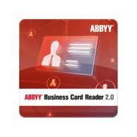 ABBYY Business Card Reader 2 0 for Windows à télécharger