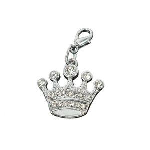 Charm de luxe de la marque Charming Charms