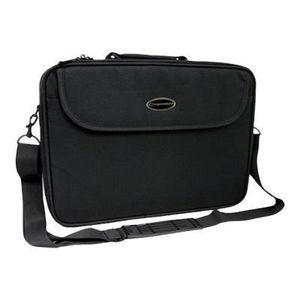 sacoche ordinateur portable 19 pouces achat vente sacoche ordinateur portable 19 pouces pas. Black Bedroom Furniture Sets. Home Design Ideas