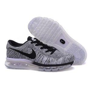 35d25478ed3 Chaussure Nike Femme Sport fenetres-strasbourg.fr