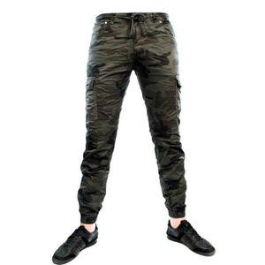pantalon yes homme achat vente pantalon yes homme pas cher cdiscount. Black Bedroom Furniture Sets. Home Design Ideas