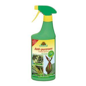 ... plantes - Achat / Vente Traitement - Soin des plantes pas cher