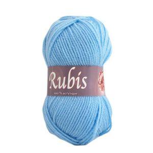 pelote de laine rubis achat vente pelote de laine rubis pas cher les soldes sur cdiscount. Black Bedroom Furniture Sets. Home Design Ideas