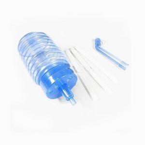 pompe a eau pour bouteille achat vente pompe a eau. Black Bedroom Furniture Sets. Home Design Ideas