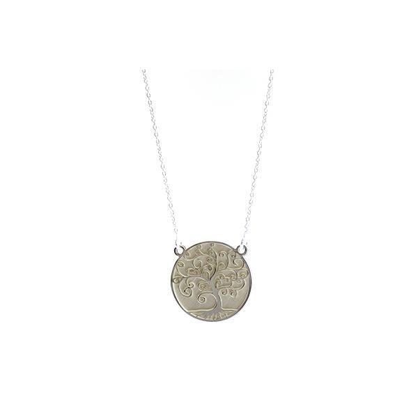 collier argent arbre de vie achat vente sautoir et collier collier argent arbre de vie les. Black Bedroom Furniture Sets. Home Design Ideas