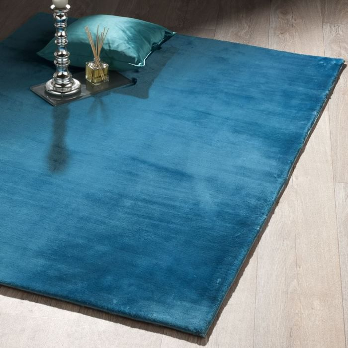 liste de remerciements de olivia d top moumoute. Black Bedroom Furniture Sets. Home Design Ideas