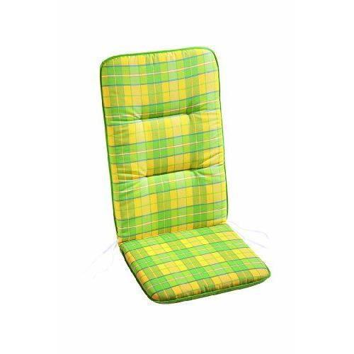 Best 05101365 dessin 1365 coussin pour fauteuil achat - Coussin fauteuil exterieur ...