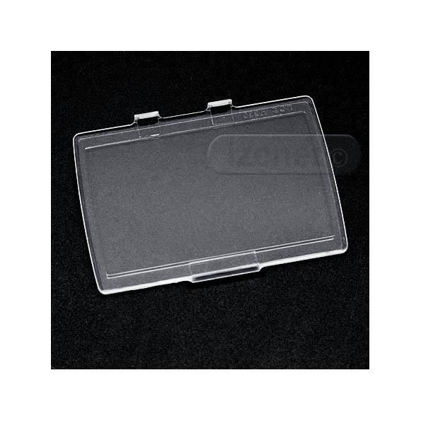Protection ecran lcd pour sony a230 a330 a380 achat for Ecran photo sony