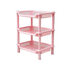 etagere cuisine achat vente etagere cuisine pas cher soldes d hiver d s le 11 janvier. Black Bedroom Furniture Sets. Home Design Ideas