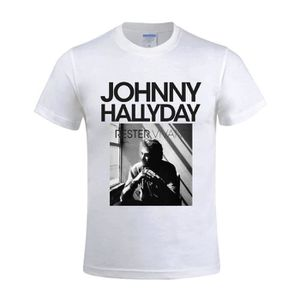 tee shirt johnny hallyday achat vente tee shirt johnny hallyday pas cher soldes cdiscount. Black Bedroom Furniture Sets. Home Design Ideas