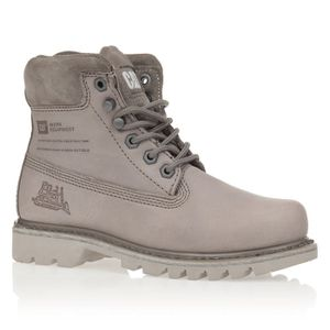 Chaussures femme nouvelle collection femme achat vente nouvelle collection femme pas cher - Caterpillar chaussure femme ...