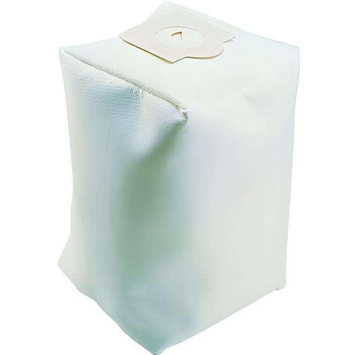 11070084 sac universel 30l achat vente sac aspirateur. Black Bedroom Furniture Sets. Home Design Ideas