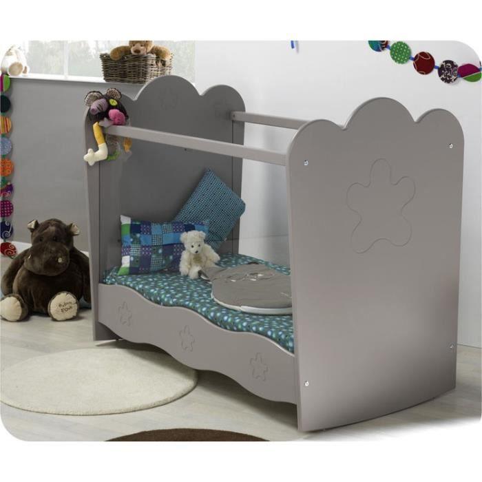 lit bebe plexiglas cdiscount table de lit a roulettes. Black Bedroom Furniture Sets. Home Design Ideas