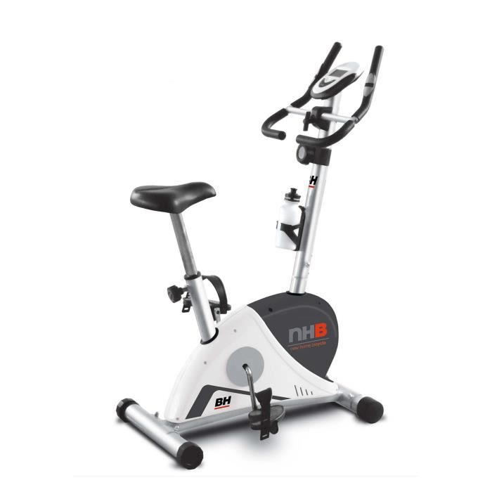 Bh fitness v lo d 39 appartement nhb prix pas cher cdiscount - Cdiscount velo appartement ...