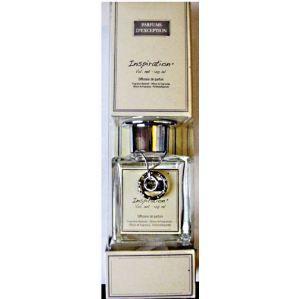 diffuseur de parfum 120ml avec 6 b tons senteur achat vente diffuseur de parfum diffuseur. Black Bedroom Furniture Sets. Home Design Ideas