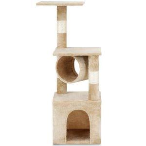 Arbres chat leopet achat vente arbres chat leopet - Arbre a chat design pas cher ...