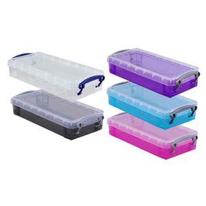 boite de rangement plastique 40 litres achat vente boite de rangement plastique 40 litres. Black Bedroom Furniture Sets. Home Design Ideas